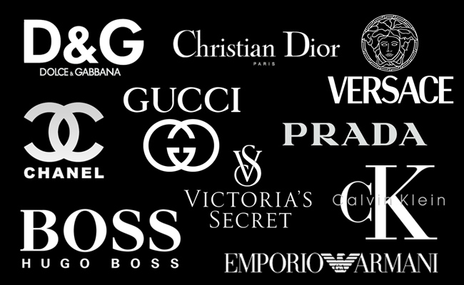 fashion brands not doing well 18 companies that are doing good while doing well by  in 2013, the company was also named to interbrands' 50 best global green brands list for its commitment to sustainability and.